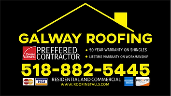 Galway Roofing.png