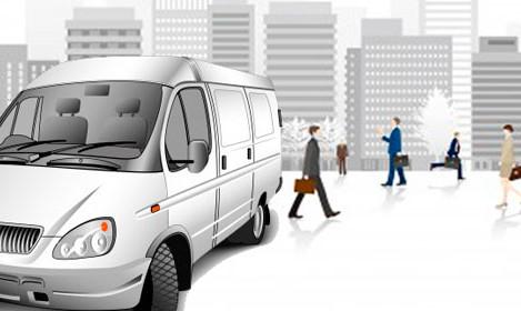 ¿Qué tener en cuenta en la certificación (ISO 9001-OHSAS 18001) de una empresa de transporte especia