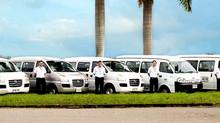 La Certificación del Sistema Integrado de Gestión en las Empresas de Transporte Especial