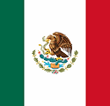 1200px-Flag_of_Mexico.svg.webp