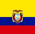 ecuador-26986_960_720.webp