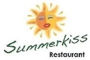 Summerkiss%20Logo_edited.jpg