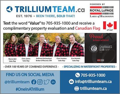 Trillium Team ad new.jpg