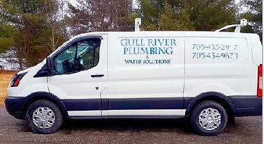 Gull River Plumbing photo.jpg