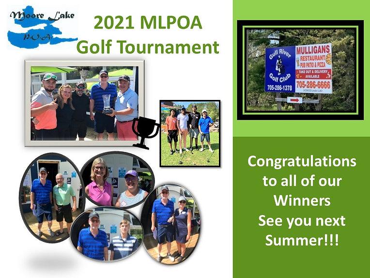 Golf Winners Announcement 2021 for website.jpg