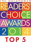 Oklahoman Reader's Choice Top 5 Logo.jpg