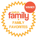 metrofamily favorite winners logs.png