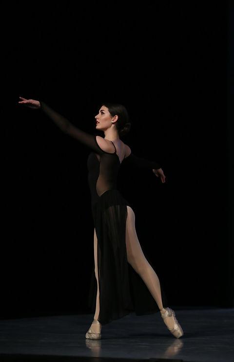 Lindsey-Ballet.jpg