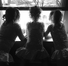 Sweet girls!