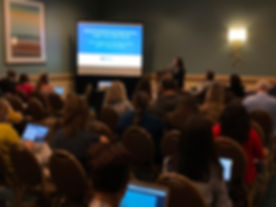 speaking at ca mtss conference.jpeg