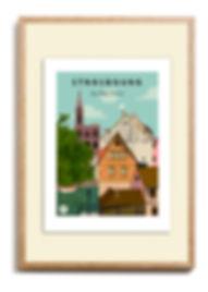 Strasbourg Petite France (1).jpg