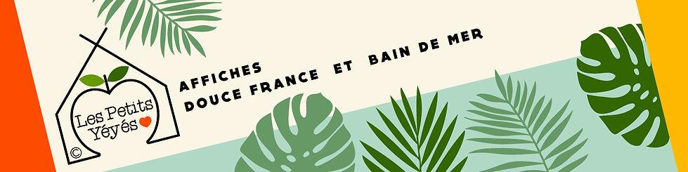 bannière_LPY.jpg