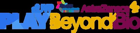 logo_PBB_final.png