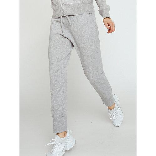 Lounge girl pants