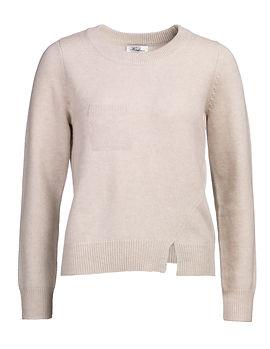 FW17-16 Pocket Sweater_1-ferdig.jpg