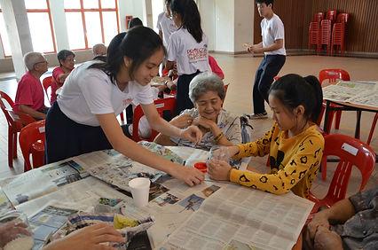 Selected media photo.JPG