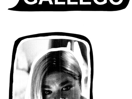 Naomi Gallego of Mijita's Tex Mex
