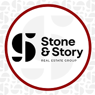 stone and story.png