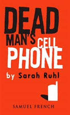 dead man cell phone script cover.jpg