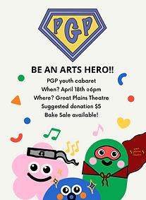 Be an Arts Hero poster crop.png