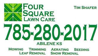 four square lawn care edit.jpg