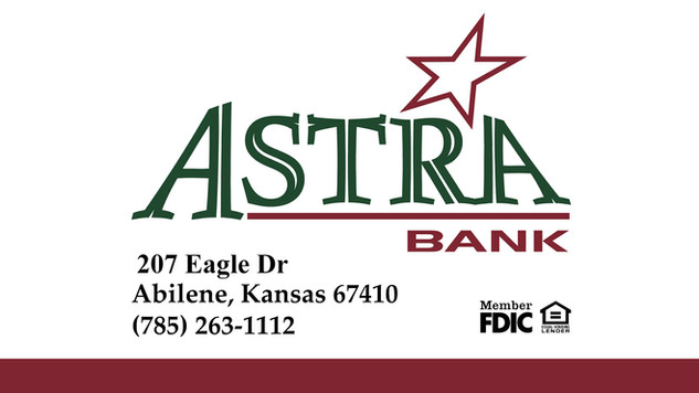 Astra Bank new address.jpg