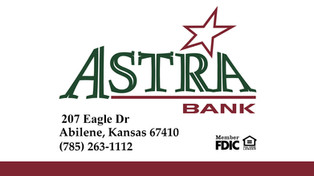 Astra Bank new address.jpg