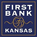 First Bank Kansas.jpg
