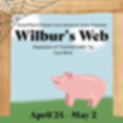 WilburLOGO.jpg