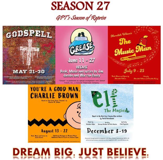 Season 27 poster image collection.JPG