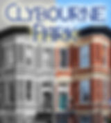 clybourne park.jpeg