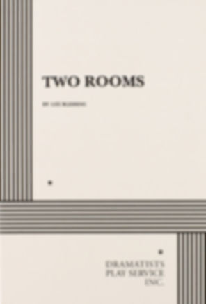 two rooms script cover.jpg