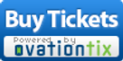 BuyTickets_110px.png