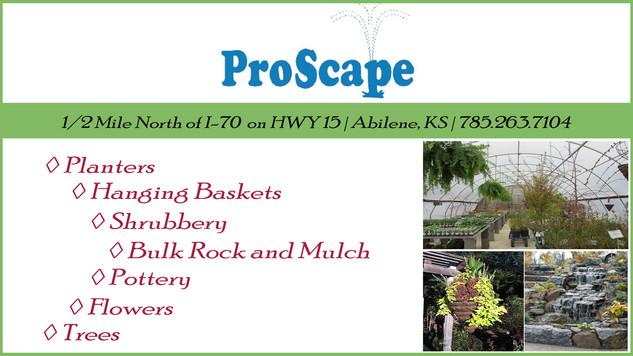 ProscapeAd.jpg