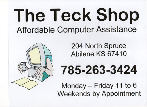 Teck Shop Sign jpeg Real.jpg
