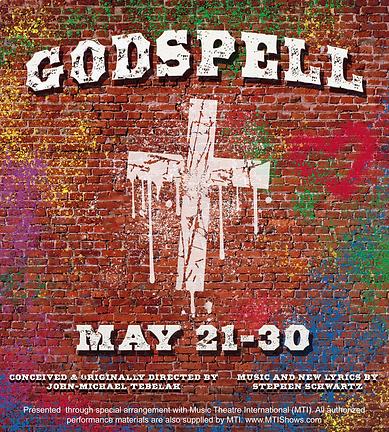 Godspell2021.tiff
