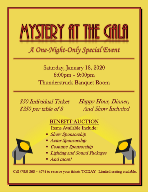 season 26 gala flyer pic.PNG