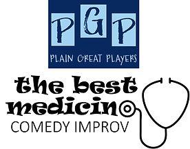 Best Medicine PGP.jpg