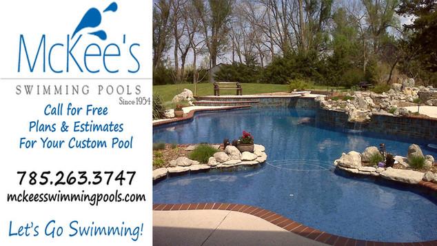 McKee's Pools screen ad.JPG