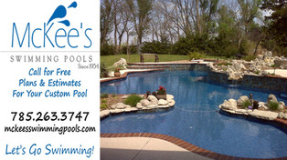 McKee's Pools screen ad.JPG