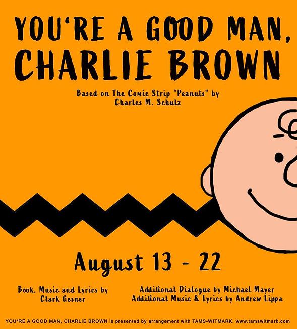 CharlieBrown2021.tiff