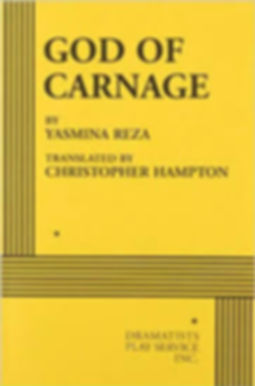god of carnage script cover.jpg