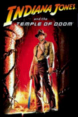 Indiana Jones TOD.jpg