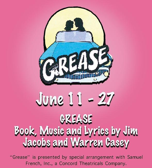 Grease2021.tiff