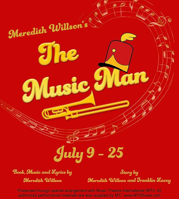 MusicManLL2021.tiff