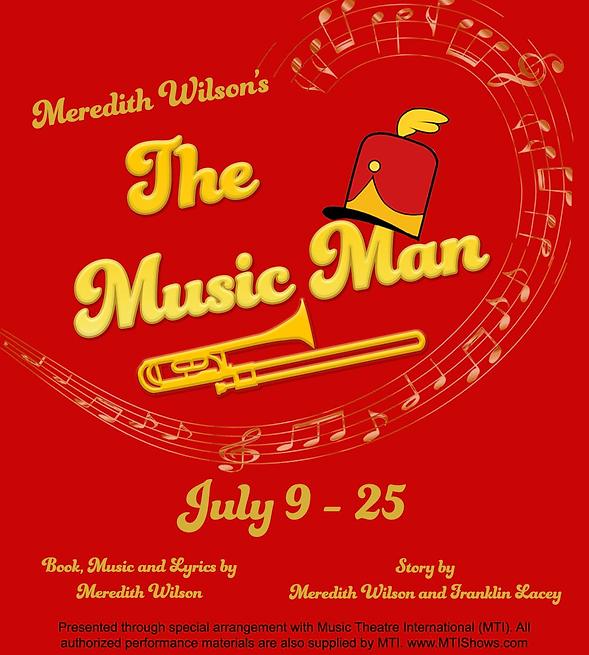 MusicMan2021.tiff