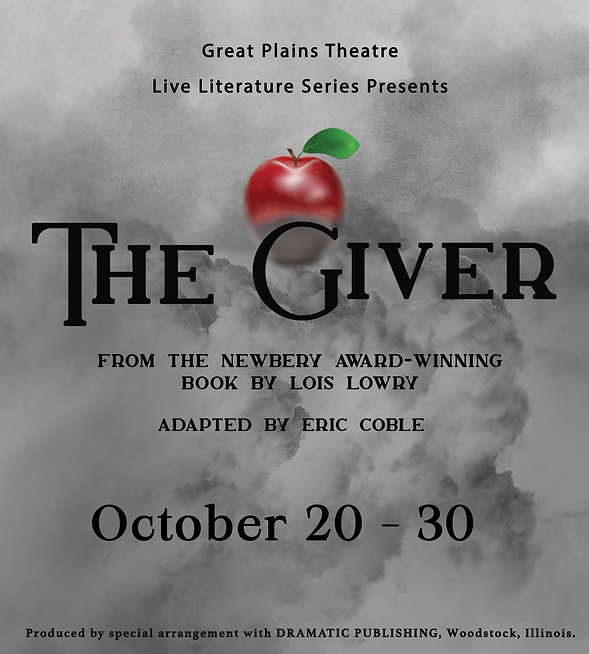 TheGiver.png