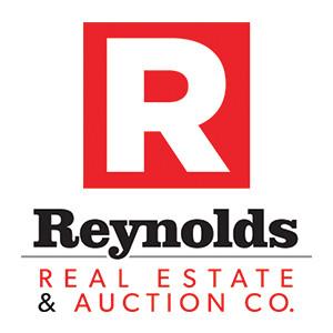 reynolds-real-estate.jpg