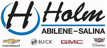 Holm Abilene Salina Logo Emblems.jpg