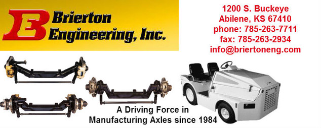 Screen ad - Brierton Engineering.jpg